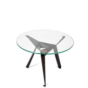 ORIGAMI - table basse