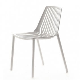 RION - 2 chaises