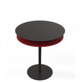 SKYFULL - table basse