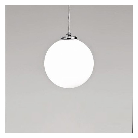 PALLINA - suspension ø 15 cm