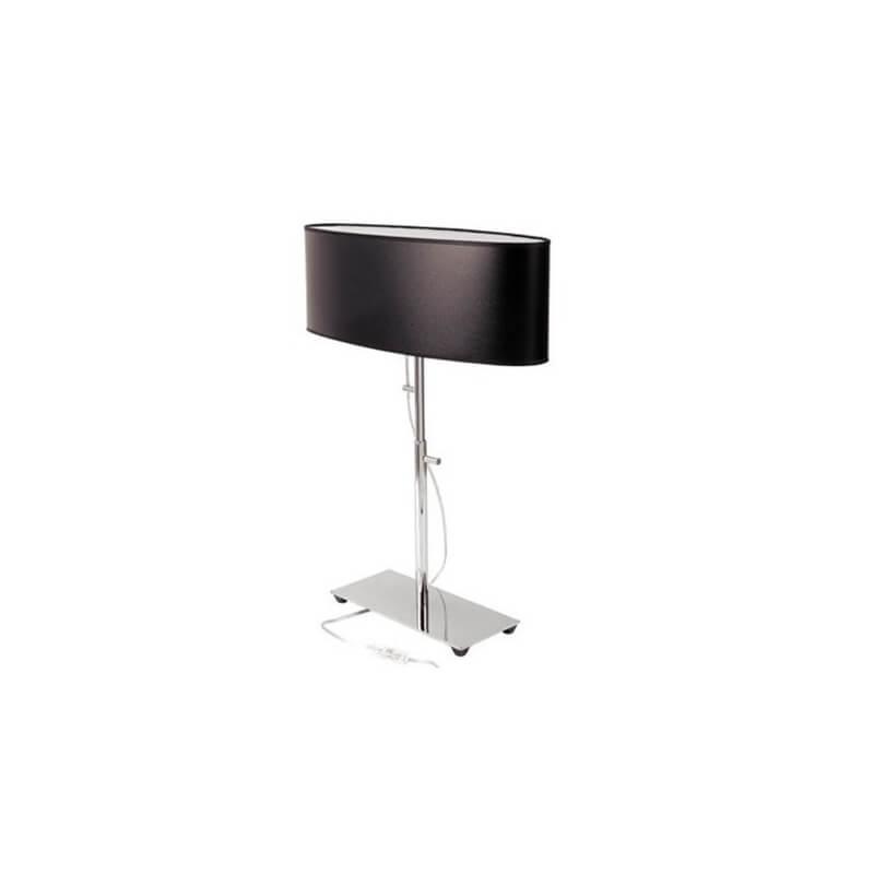Image D Une Lampe dune - lampe de table de jean-paul marzais par marzais creations