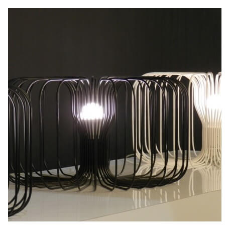 YU - lampe ø 45 cm