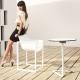 DELTA - table rabattable