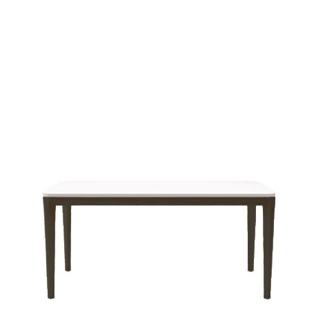 PORTA VENEZIA LIVING - table