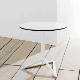 DELTA - table basse rabattable