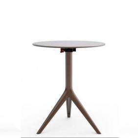 MARI-SOL - table rabattable