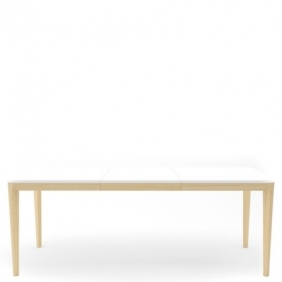 PORTA VENEZIA LIVING - table extensible