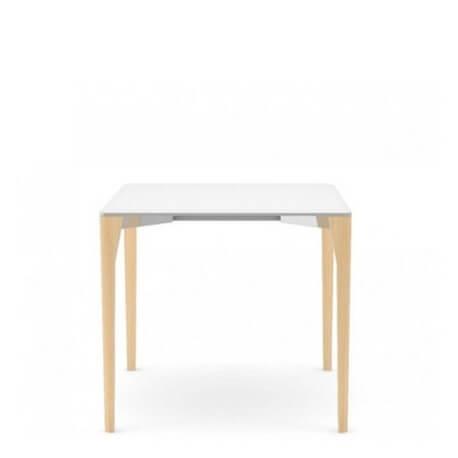 PORTA VENEZIA - table 80 x 80 cm