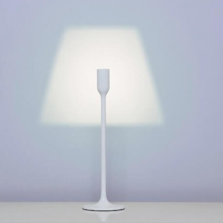 YOY LIGHT - lampe