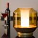 LATERALIS - lampe de table