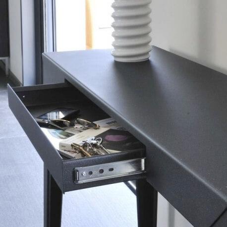 ZEF - tiroir
