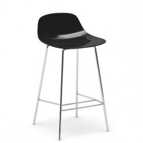 PURE LOOP MINI - tabouret de bar