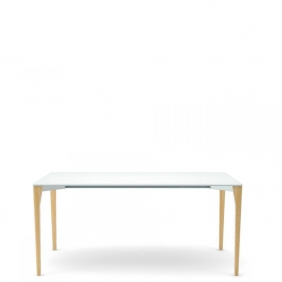 PORTA VENEZIA SLIM - table
