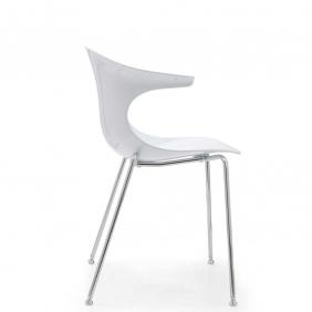 LOOP - 2 chaises