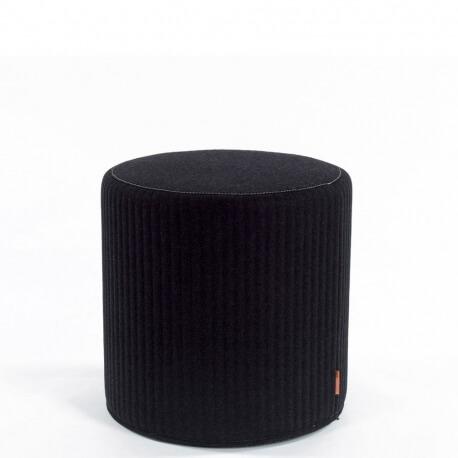 BUZZISPOT 3D - pouf acoustique