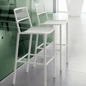 EASY - tabouret de bar