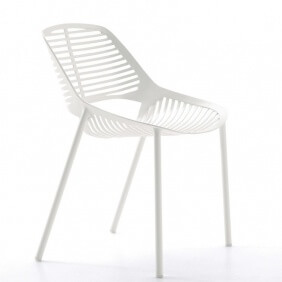 NIWA - 2 chaises