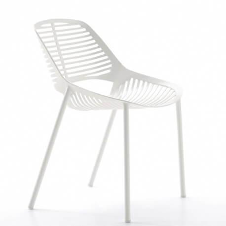 NIWA - chaise