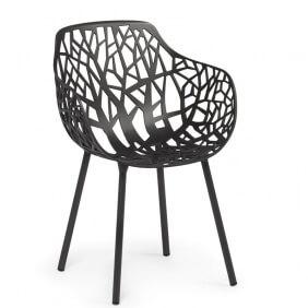 FOREST - 2 fauteuils
