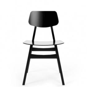 1960 - chaise