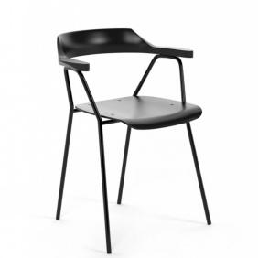 4455 - chaise