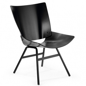 SHELL - fauteuil