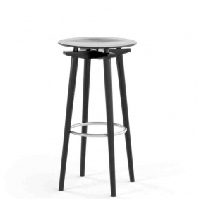 BAR STOOL CC - tabouret de bar