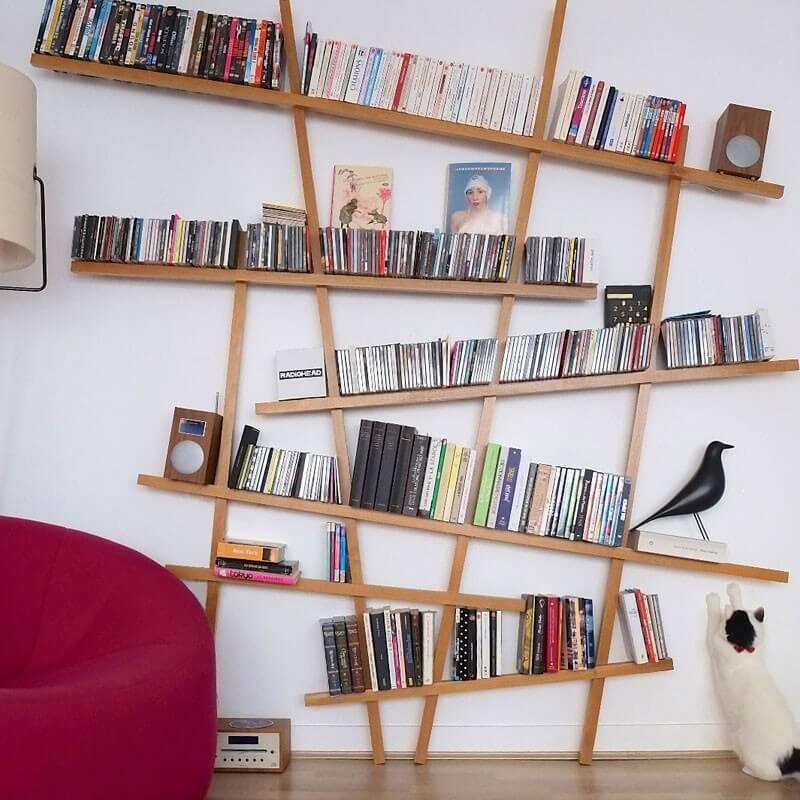 mikado grande tag re ch ne de jean fran ois bellem re. Black Bedroom Furniture Sets. Home Design Ideas