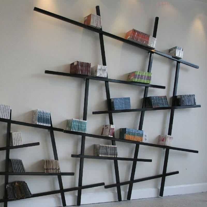 mikado grande tag re laqu e de jean fran ois bellem re. Black Bedroom Furniture Sets. Home Design Ideas