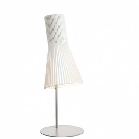 SECTO 4220 - lampe de table