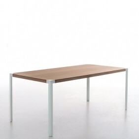 PAT - table 180 x 90 cm