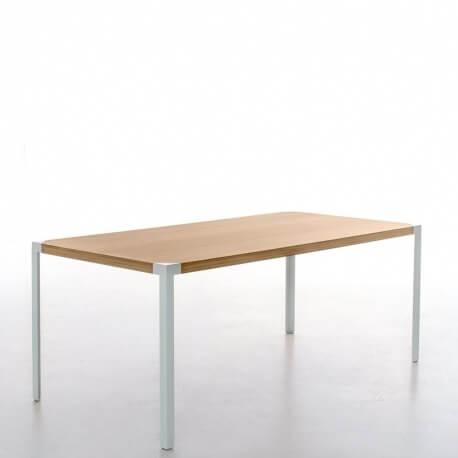 PAT - table 180 x 90 cm