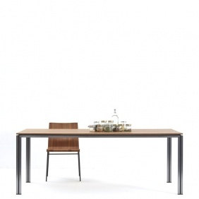 ZOE - table 180 x 88 cm