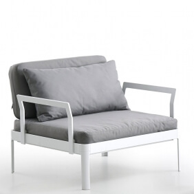 PLANE FOR OUT - fauteuil