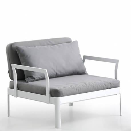 PLANE - fauteuil