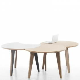 MKT TABLE - table basse