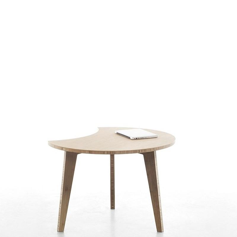 mkt table table basse de michael krujine diteur abv. Black Bedroom Furniture Sets. Home Design Ideas
