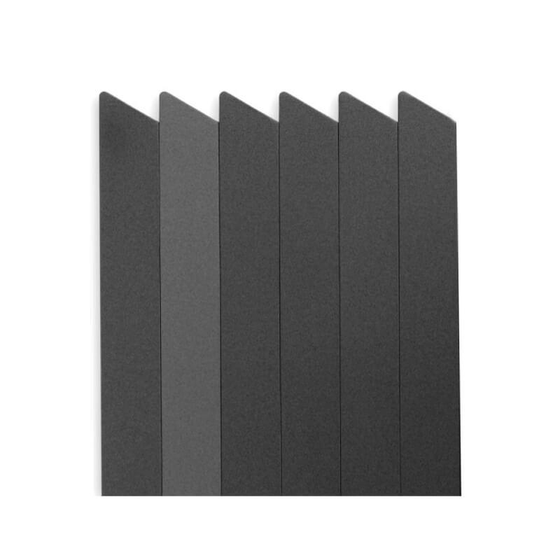 panneau mural acoustique fence d 39 alain berteau diteur abv. Black Bedroom Furniture Sets. Home Design Ideas