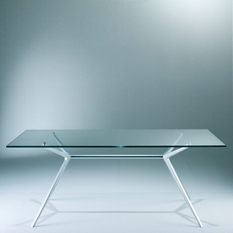 EX - table 95 x 190 cm