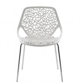 CAPRICE - 2 chaises