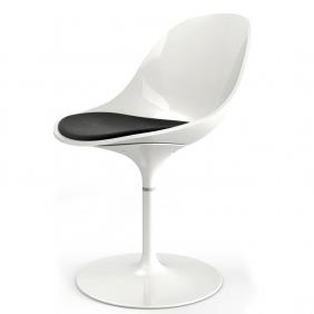 PULL COLUMN - chaise
