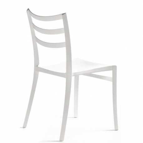 SABRINA - 2 chaises