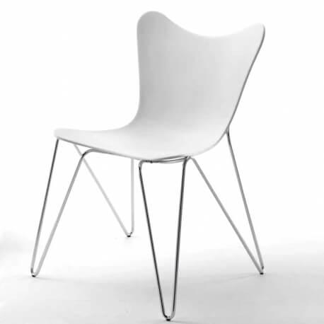 TRIP - 2 chaises