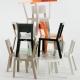 YU.YU - 2 chaises