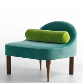 BLA - fauteuil