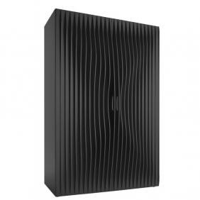 BLEND - armoire 1m28