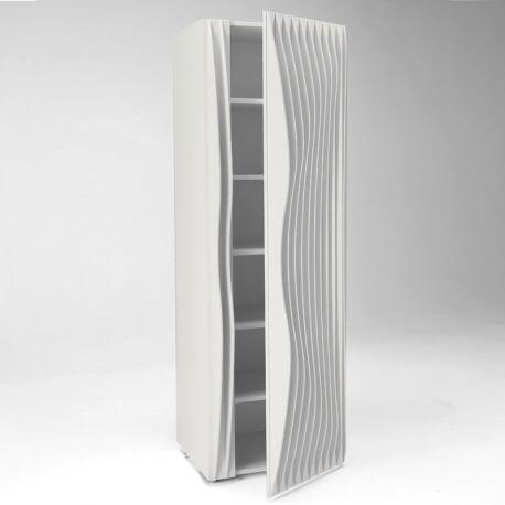 BLEND - armoire