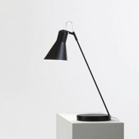 TAIA - lampe