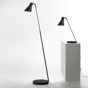 TAIA - lampadaire
