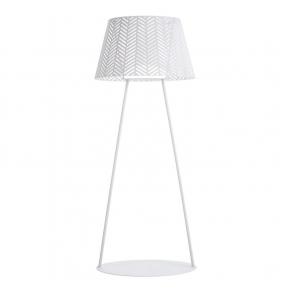 SPIKE - lampadaire